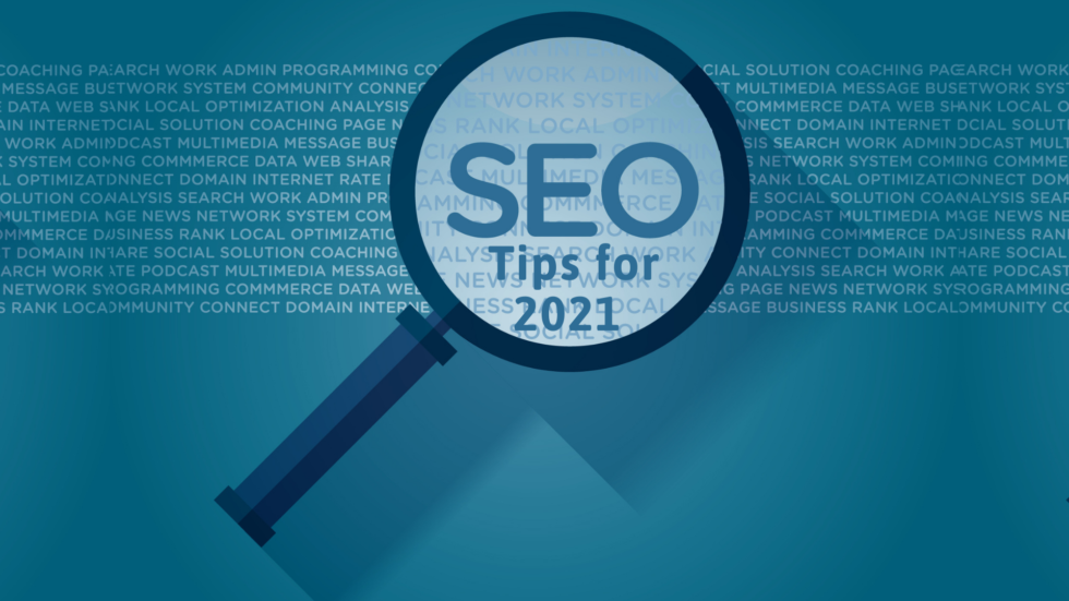 Best local SEO Practices for 2021